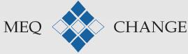 logo Meq Change